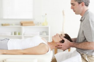 How Cranial Sacral Therapy Can Help