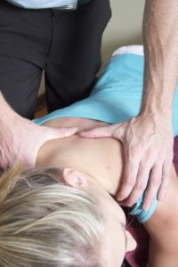 how lymphatic drainage treatment helps