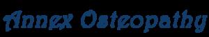 Annex Osteopathy Toronto